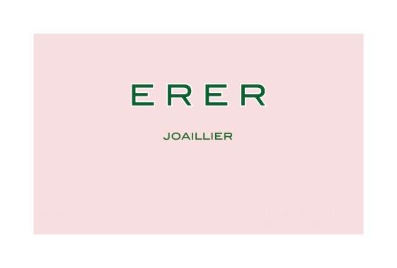 ERER JOAILLIER