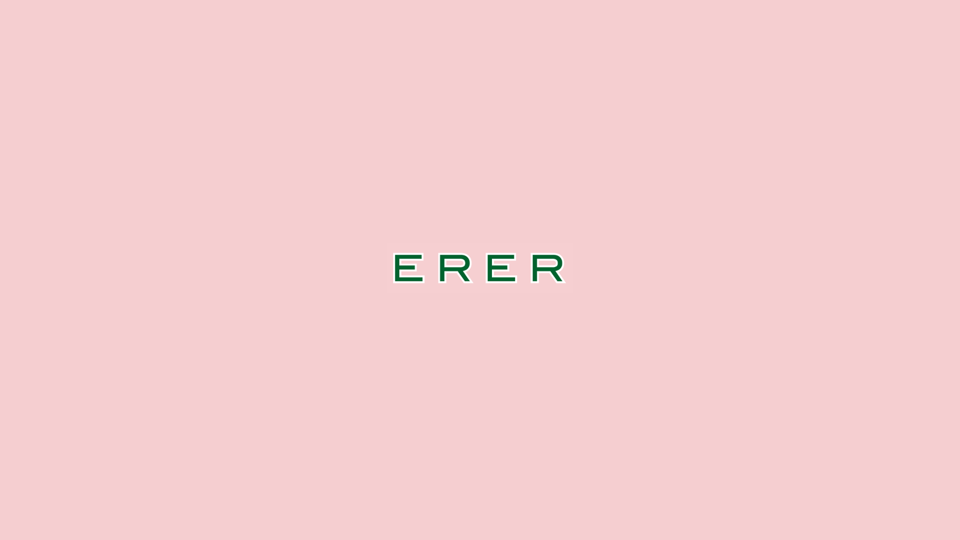ERER JOAILLIER - Bandeau 1